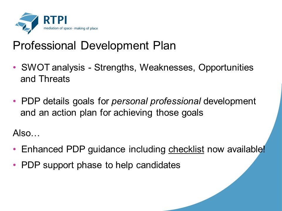 analysis professional development plan Boces to collaboratively develop a plan for professional development that is  annually  analysis and adaptation of the national staff development council's.
