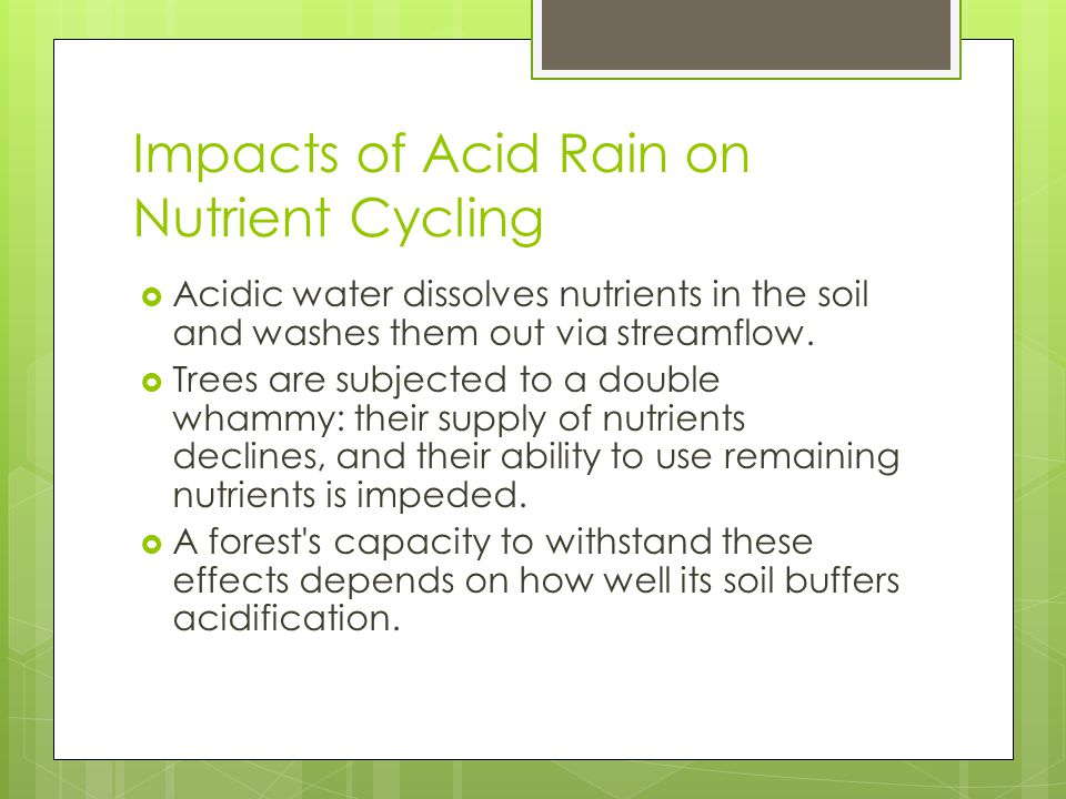 how acid rain forms and its harmful effects About news & issues  environmental issues environmental issues with apply now your guide to one of hundreds of sites subjects essentials nature photography.