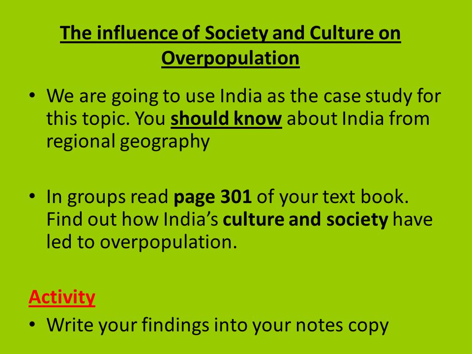 the influence of culture on language essay