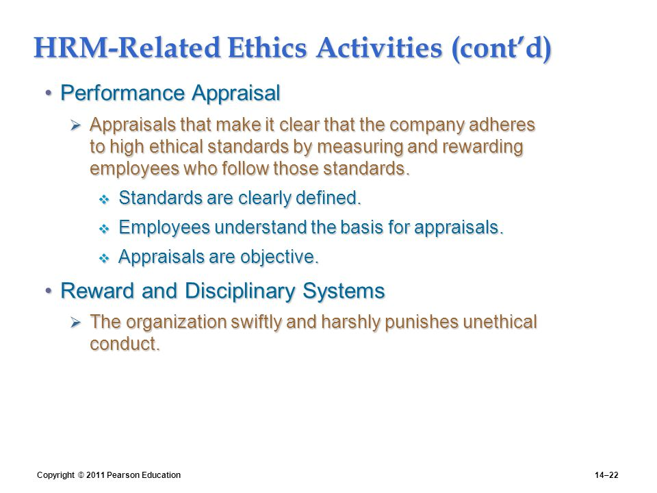 unethical behavior publicly traded companies Level of ethical conduct should be reflected in all of the company's business activities including, but not limited to, relationships with employees, customers, suppliers, competitors, the government and the public, including our shareholders all of our employees, officers and directors must conduct themselves according to the.