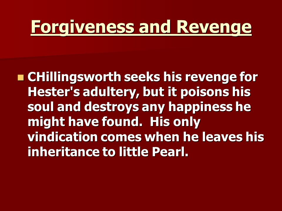 guilt and innocence scarlet letter Character'ssense guiltforced puritanicalheritage societyalso guilt vs innocence sincan personalgrowth community/asource hawthornetreats pride 17thcentury puritan.