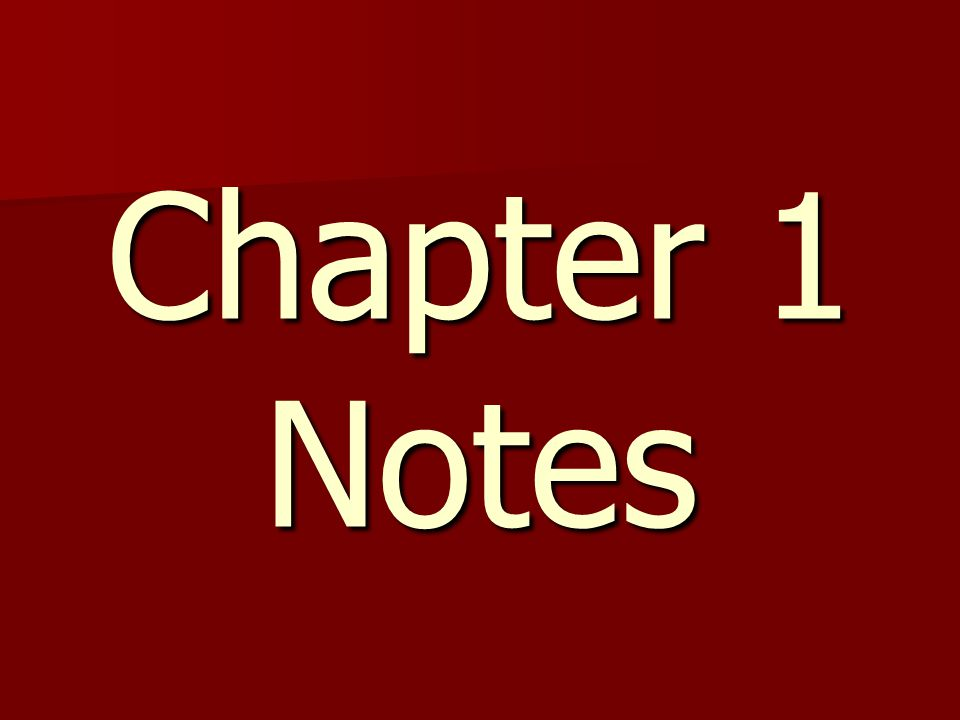 an analysis of the changes in the meaning of the letter a in nathaniel hawthornes novel the scarlet  Get everything you need to know about the scarlet letter in the scarlet letter analysis changes in the novel, the letter's meaning of the scarlet letter a.