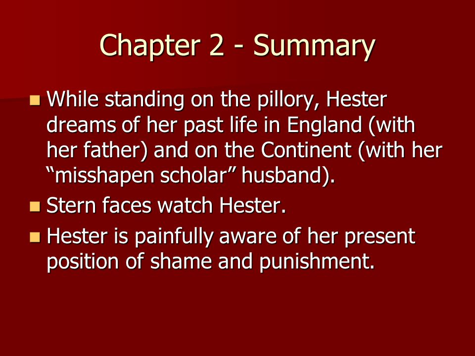 an analysis of puritanism and sin in the scarlet letter by nathaniel hawthorne Symbolism in nathaniel hawthorne's the scarlet letter  nathaniel hawthorne's novel the scarlet  his masterpiece the scarlet letter and its literary analysis.