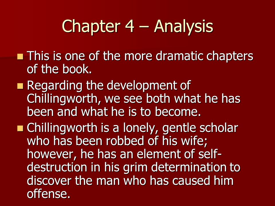 an analysis of the chapter 14 A summary of chapter 14 in jon krakauer's into thin air learn exactly what happened in this chapter, scene, or section of into thin air and what it means perfect for acing essays, tests, and quizzes, as well as for writing lesson plans.