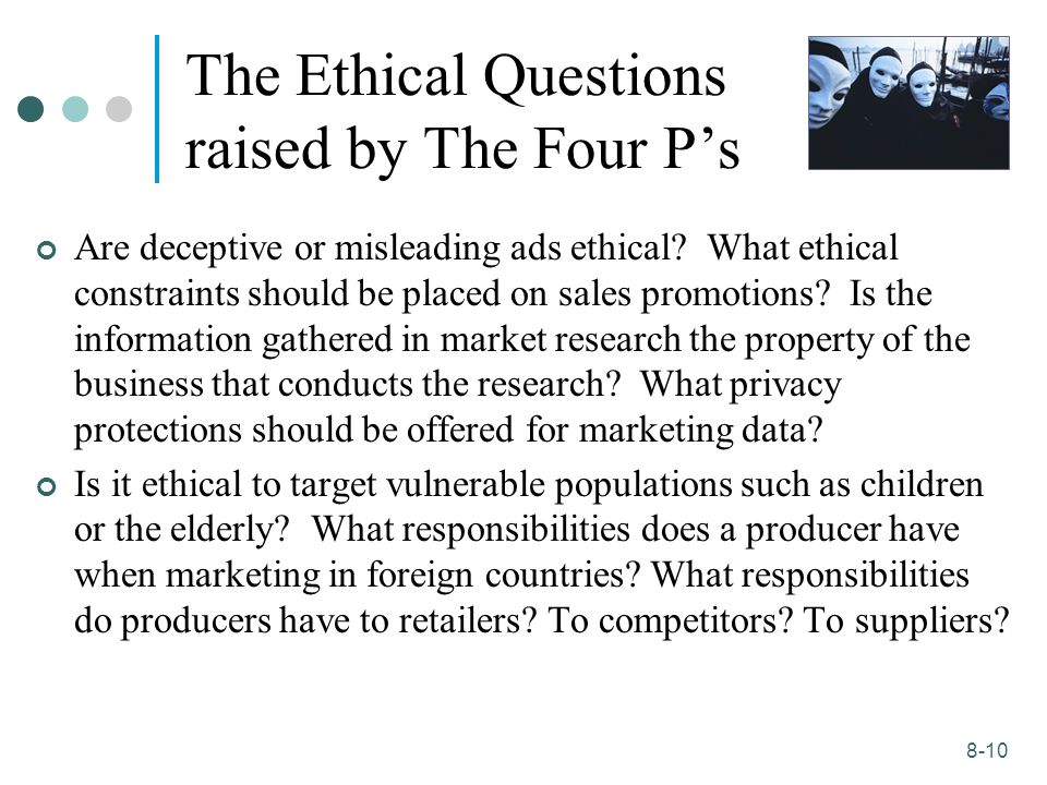 four ethical issues of the information Ethical issues in pedigree research are complicated because there can be potential conflicts between the rights and responsibilities of an individual and of a group the privacy and autonomy of one family member can conflict with the privacy and autonomy of another individual or a family 30.
