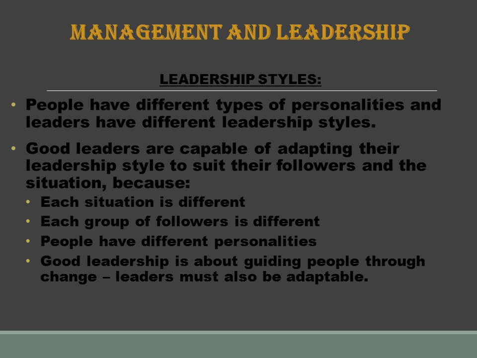 management and leadership 13 Find management & leadership courses from companies that use coursecheck to collect and publish feedback from everyone they train - page 13.