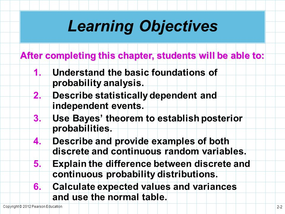 how to tell the difference between discrete and continuous variables