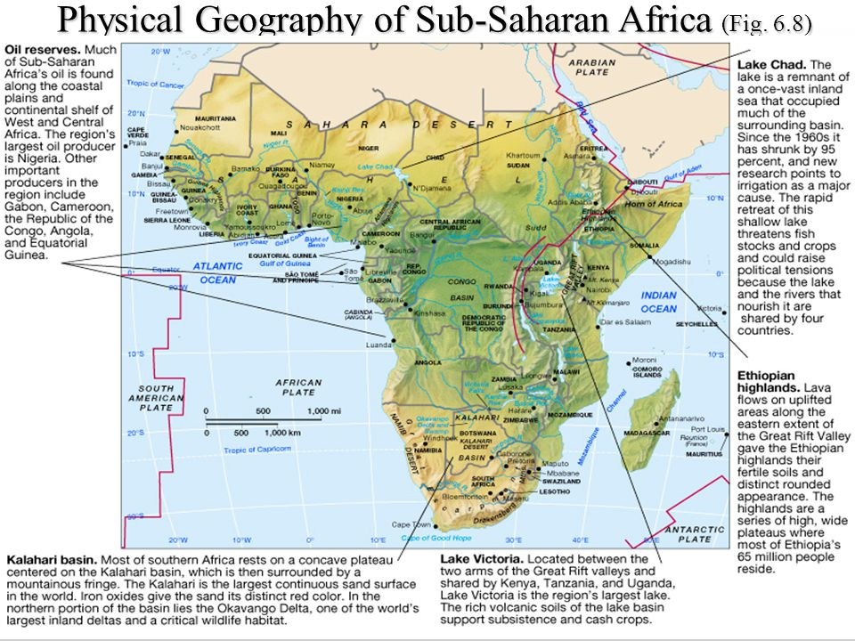 continuities changes in labor systems between 1450 and 1900 in sub saharan africa