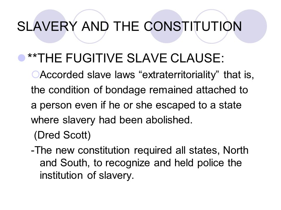 slavery and the american revolution American revolution and slavery essay - history buy best quality custom written american revolution and slavery essay.