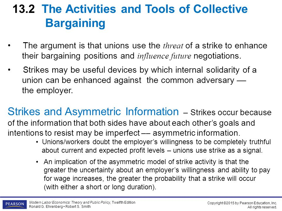 levels of collective bargaining pdf