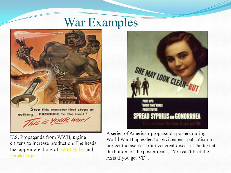 an analysis of american propaganda in the poster during world war i Allied propaganda posters of wwii from december 13, 2013 to february 16, 2014 classroom resources classroom resources the propaganda posters of wwii fact sheet winning over hearts and minds: analyzing wwii propaganda posters lesson plan  hitler and mussolini this american poster was produced during world war ii the deliberate cartoonish.
