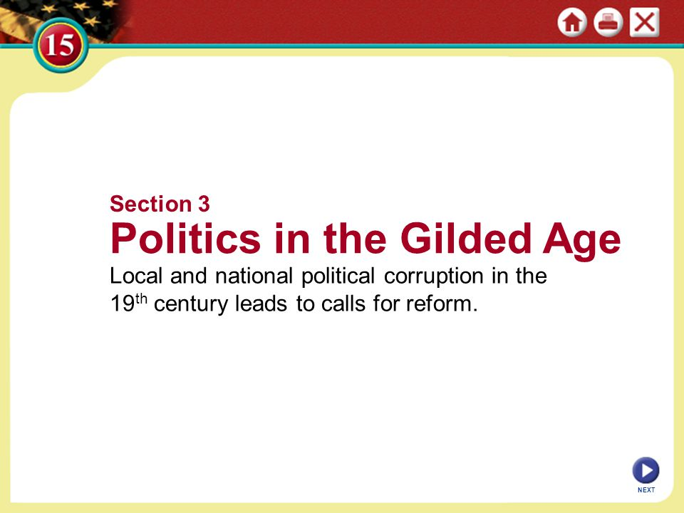politics in the gilded age Waycross college prof keeler learn with flashcards, games, and more — for free.