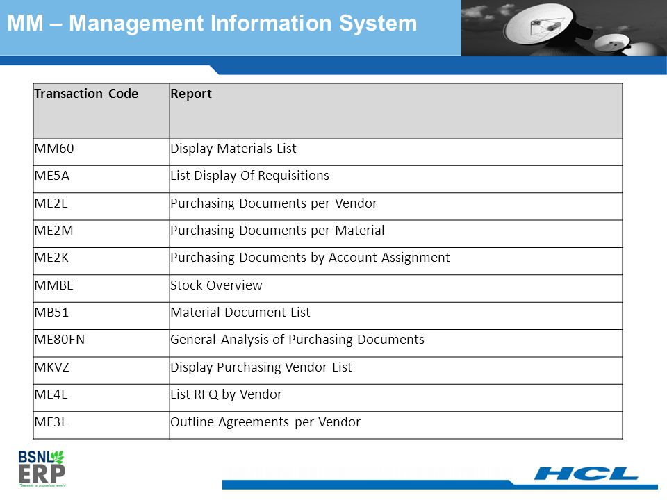 Management information system - Wikipedia