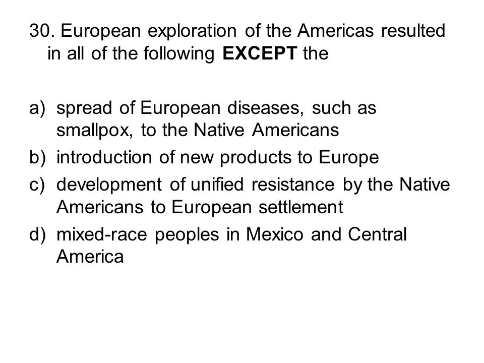 world history multiple choice questions