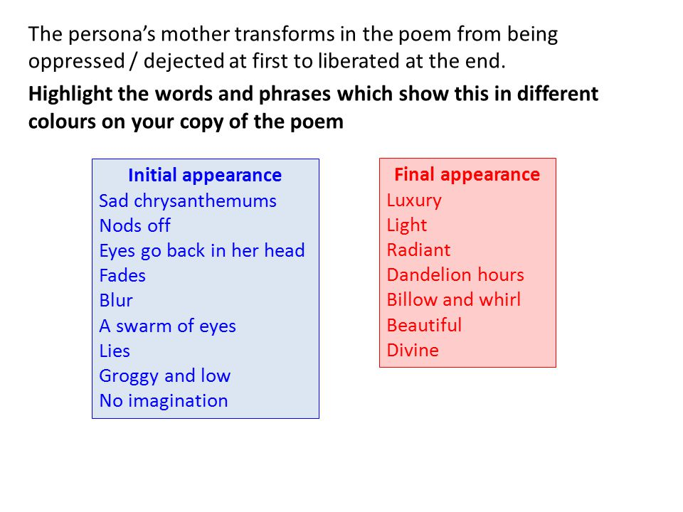 Best Sad Poems That Dont Rhyme Gallery - Valentine Ideas ...