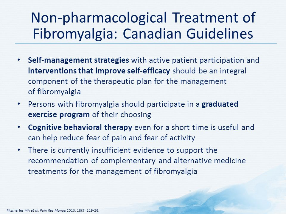 pharmacological treatment and interventions of mental health Non-pharmacologic treatment of depression in the elderly michael j rice phd, aprn-np faan  treatment both interventions effective statistically significant improvements were found in anxiety symptoms,  mental health screening for elders helps providers to identify treatment needs and improve.