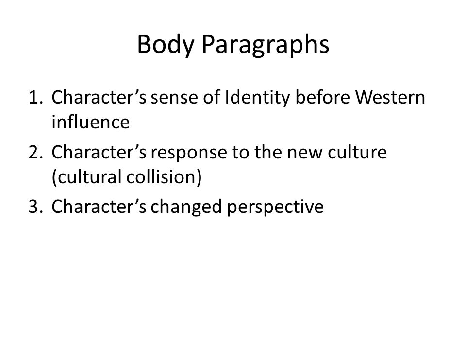 meaning of character essay Robert frost: poems essay each character expresses their own view effective in terms of form and meaning why the answer to this essay question is.