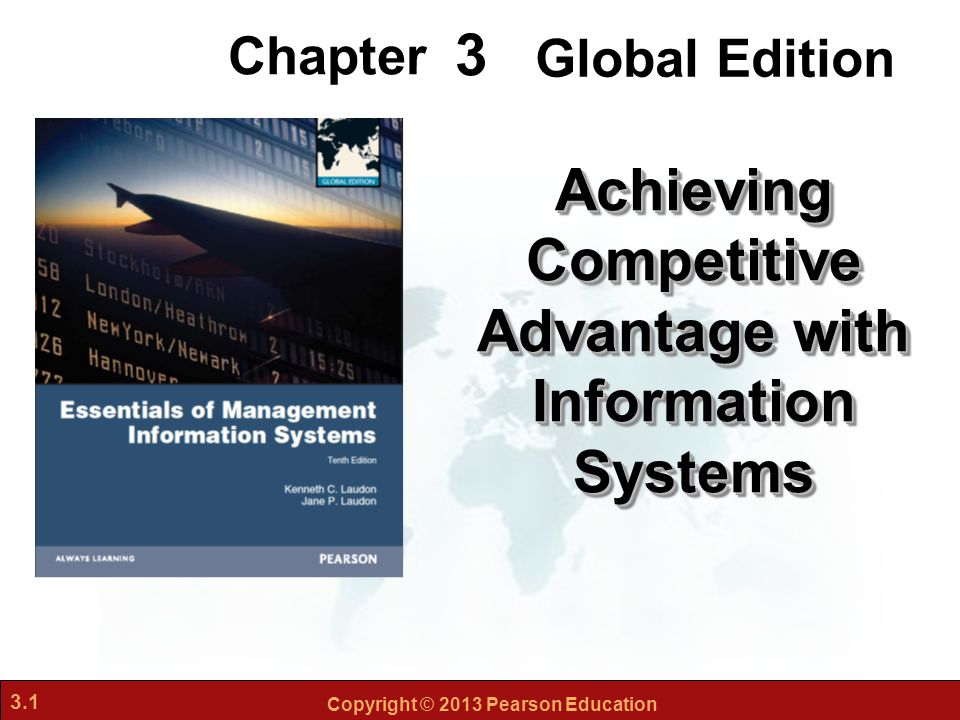 advantages of management information system pdf