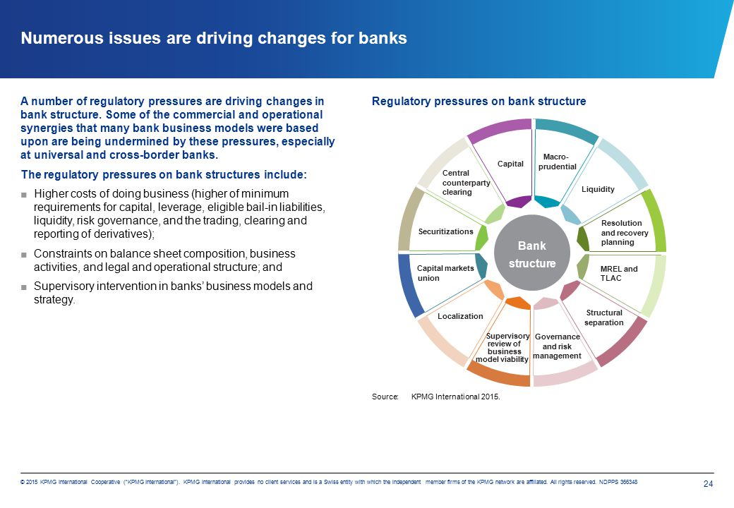 drivers of change banking industry Microfinance initially had a limited definition - the provision of microloans to poor entrepreneurs and small businesses lacking access to banking and related services.