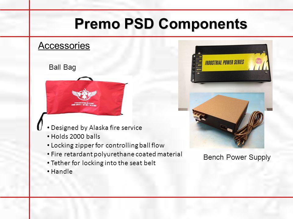 Premo Psd Operator Training Version I I Ppt Video Online