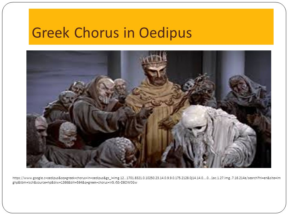 the righteous intentions of oedipus in his journey How was creon from antigone powerful sugarcoat his plea for oedipus to return is that all the characters ultimately have good intentions.