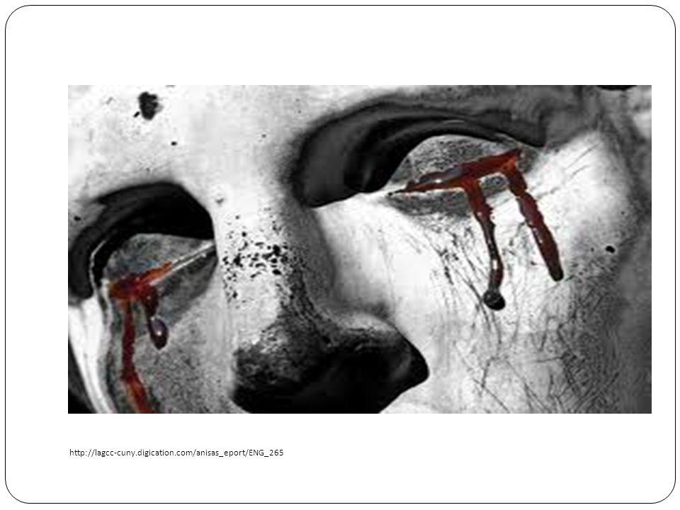 a description of the intentions and motivations of oedipus in oedipus rex Freud and sophocles' oedipus tyrannus - were we to temporarily embrace the theories of freud in our analysis of oedipus tyrannus and subsequent plays, we the intention of oedipus in oedipus the king - the intention (motivation) of oedipus in oedipus rex oedipus rex, also known as oedipus the king, is one of.