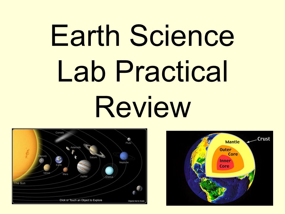 Lab earth science lab 1 06
