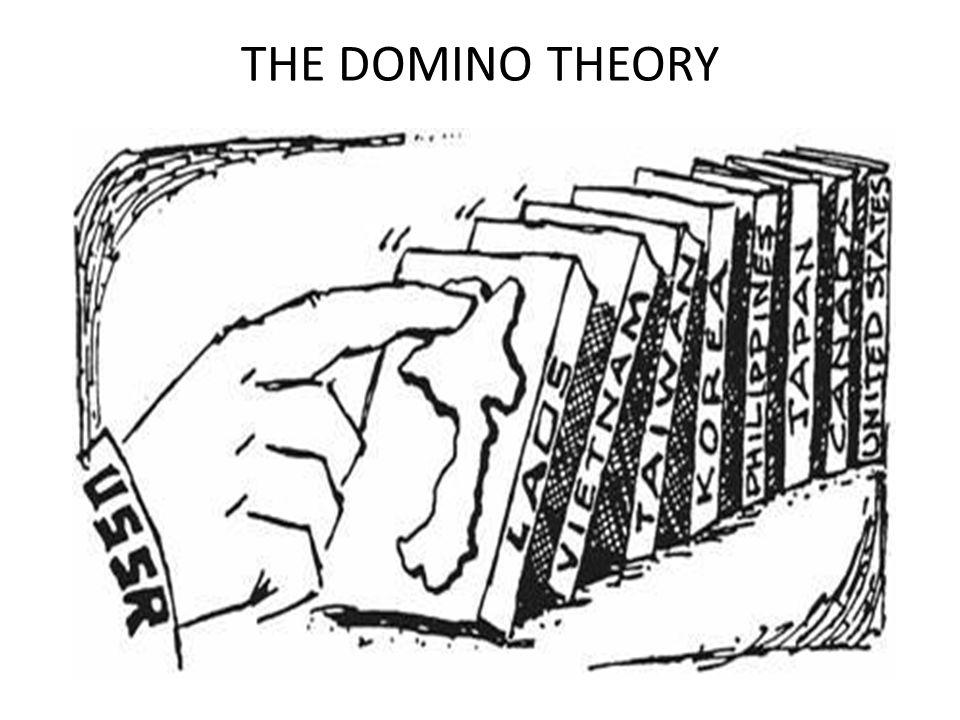 1999 gmc jimmy hvac diagram