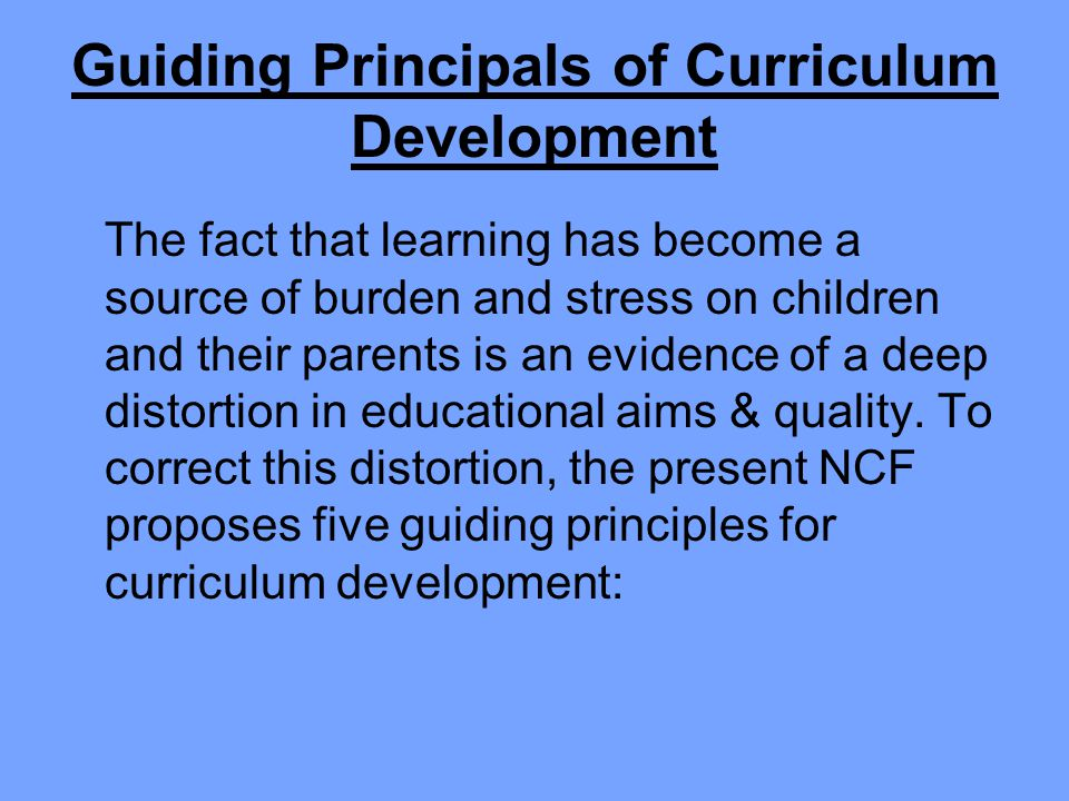against a national curriculum Pros and cons of standards and national curriculums characteristics of a quality curriculum at the bottom of the page pros need to know what needs to be taught – guidelines.
