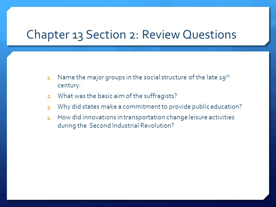 why read shakespeare guided reading questions Lesson plan where students will analyze sonnets for diction, syntax, literary   gigi bradford directed the nea literature program and folger poetry series  for  the students as they complete their small group close read of another sonnet.