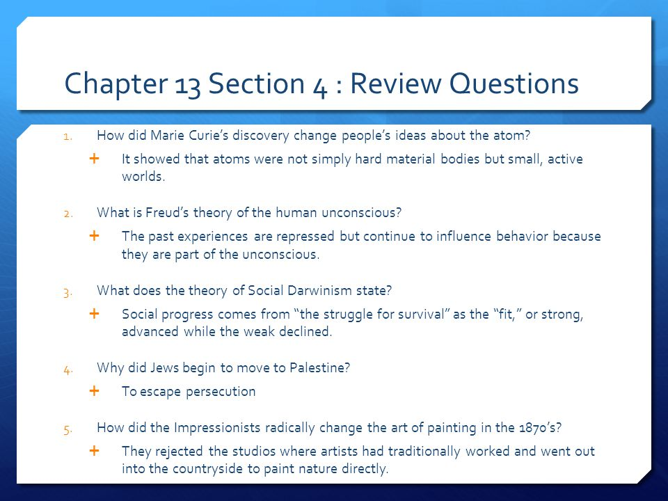 thermodynamics section chapter review s Modern chemistry chapter7 section 3 review answers modern chemistry chapter7 section 3 review answers - title ebooks : modern chemistry chapter7 section 3 review answers - category : kindle and ebooks pdf modern thermodynamics with statistical mechanics : modern thermodynamics with.