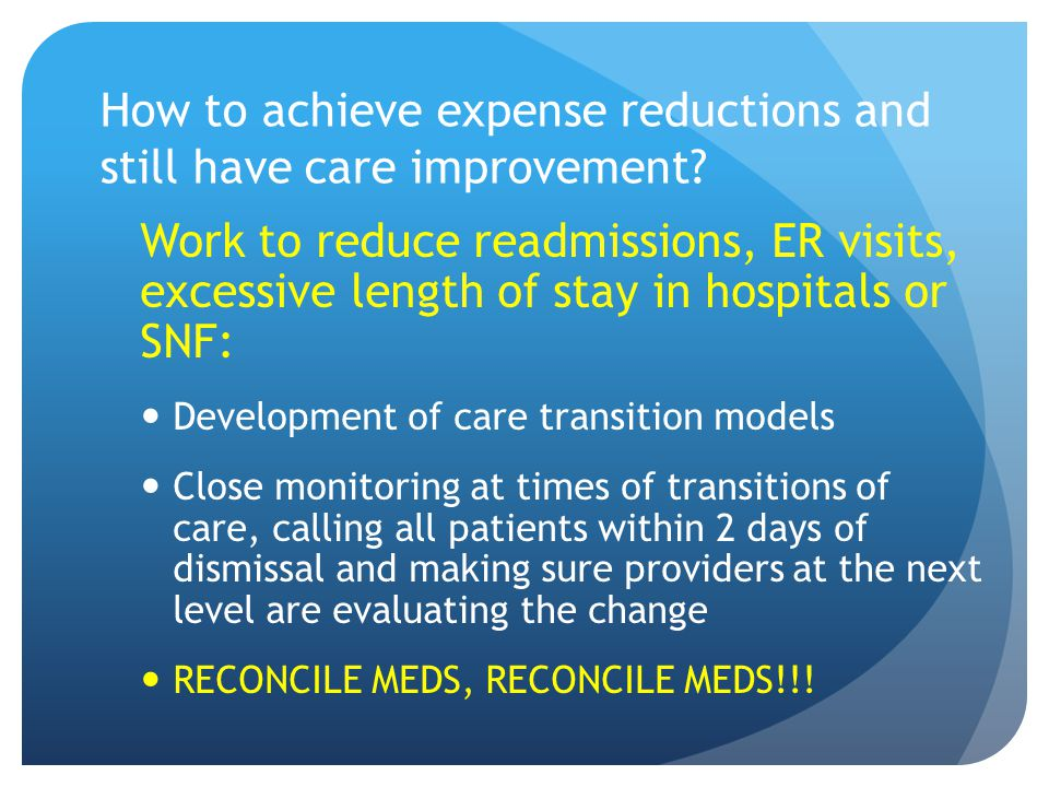evaluating change at alegent health Currently available only to the 180 doctors at the alegent health clinic (the system has more than 1,300 physicians practicing in 100 locations) mcc.