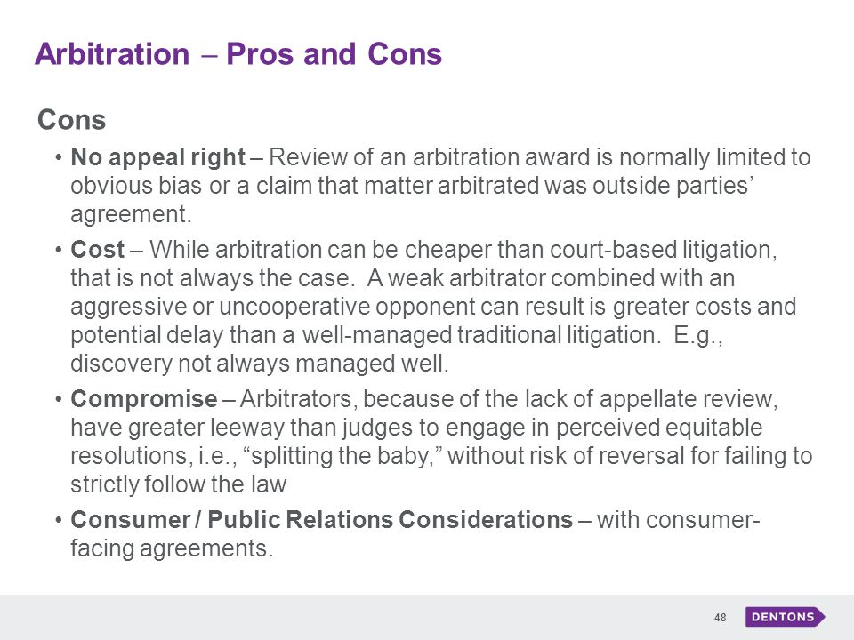 an overview of the pros and cons of the judicial review Active campaign's pros and cons overall, activecampaign is a very good piece of software with only a small number of flaws it has one of the best user interfaces for building automation campaigns, making it easy and enjoyable to use.