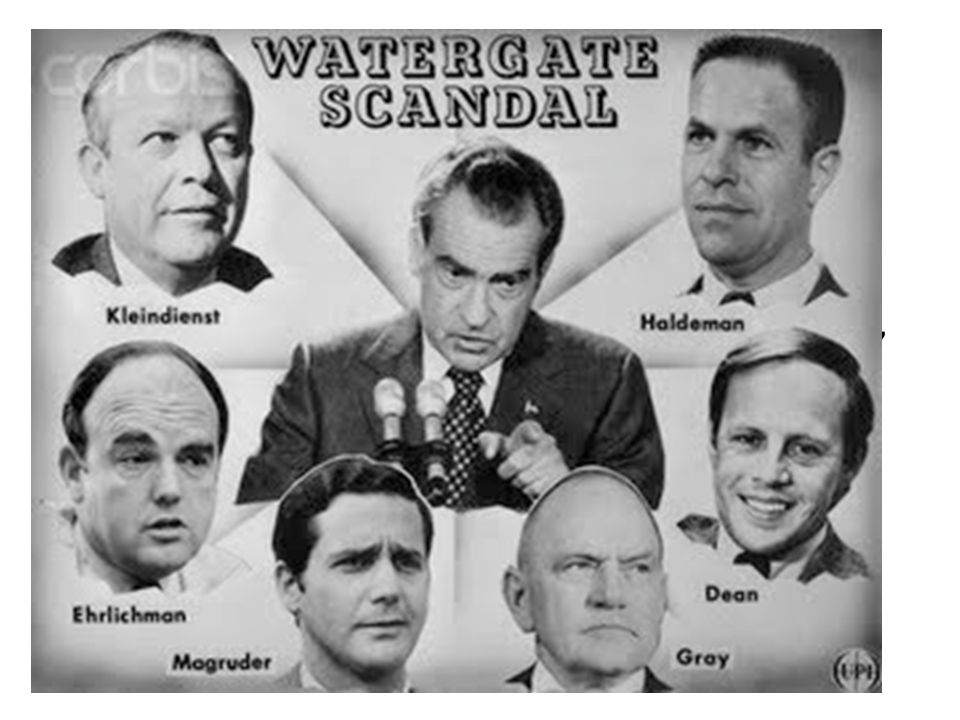 essay about watergate scandal Watergate scandal essay example where 7 burglars were arrested in the office complex of the democratic national committee, located in the watergate building in washington, dc there was an unusual factor about this robbery, these crooks were said to be connected to the campaign reelection of president nixon.