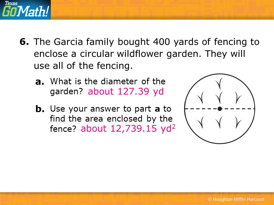 93 area of circles how do you find the area of a circle ppt 4 6 ccuart Images