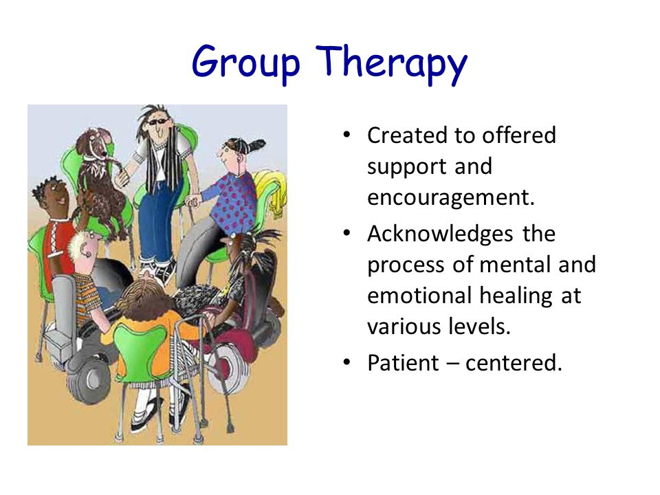the various levels in getting help from a therapist Bethany,although each case is a different one it is common knowledge that an experienced therapist is any day better than someone who's just started out simply because of their experience and the various things they have learnt over the years during their practice.