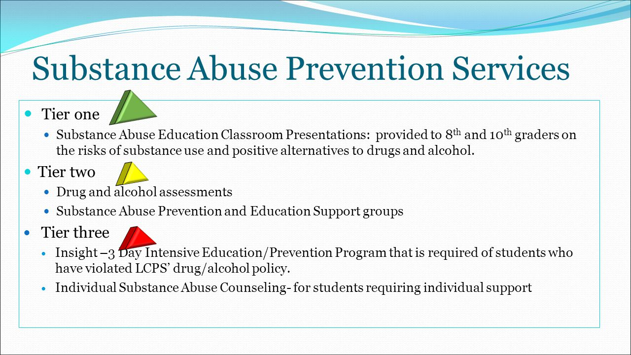 drug addiction and service training program essay This is the official home page of the american angus association.