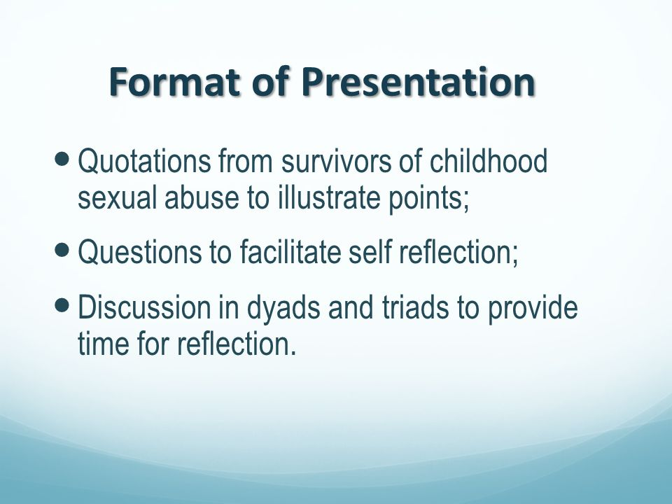 how to add questions into a presentation