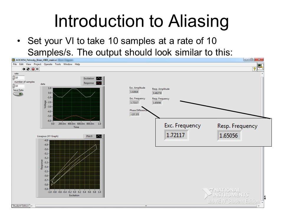 introduction to data acquisition with labview pdf