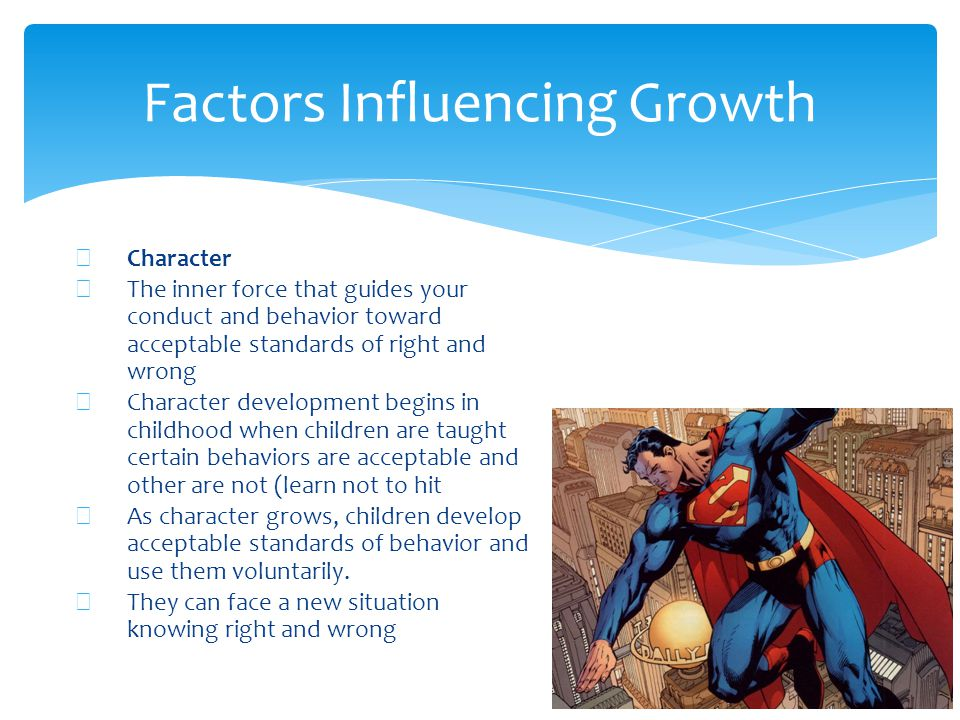 child learning styles and factors that influence them Motivation, attitude, age, intelligence, aptitude, cognitive style, and personality are considered as factors that greatly influence someone in the process of age is one of the factors that influence second language learning it is generally believed that children are better at language acquisition t than adults.