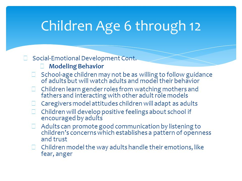 physical development of a child aged 12 16 Aspects of child development  infant's physical development at age 3 months is their ability to lift up their head when lying on their front •milestones are useful in helping us to ensure that  • 12 –16 years increased physical stamina, skilled in chosen physical activities.