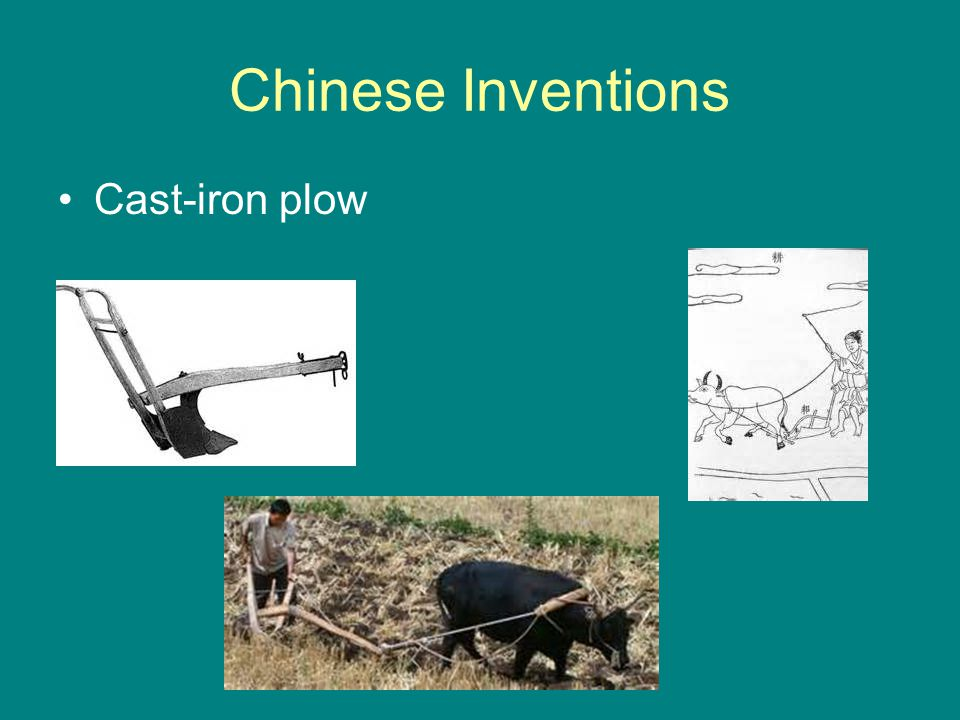 The Qin And The Han Dynasties Ppt Download
