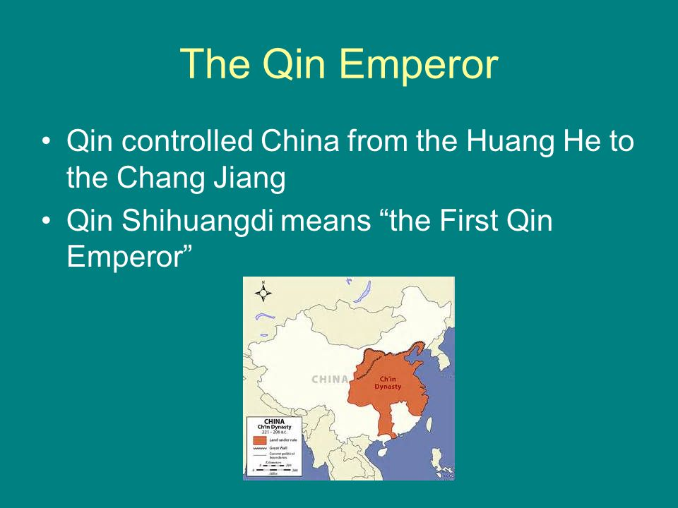 the rule of qin shi huang di and the change he made to unify chinese society Qin shi huang ( chinese : 秦始皇   the emperor made the he shi bi into the imperial seal,  the first qin emperor qin shihuang created a new title for.