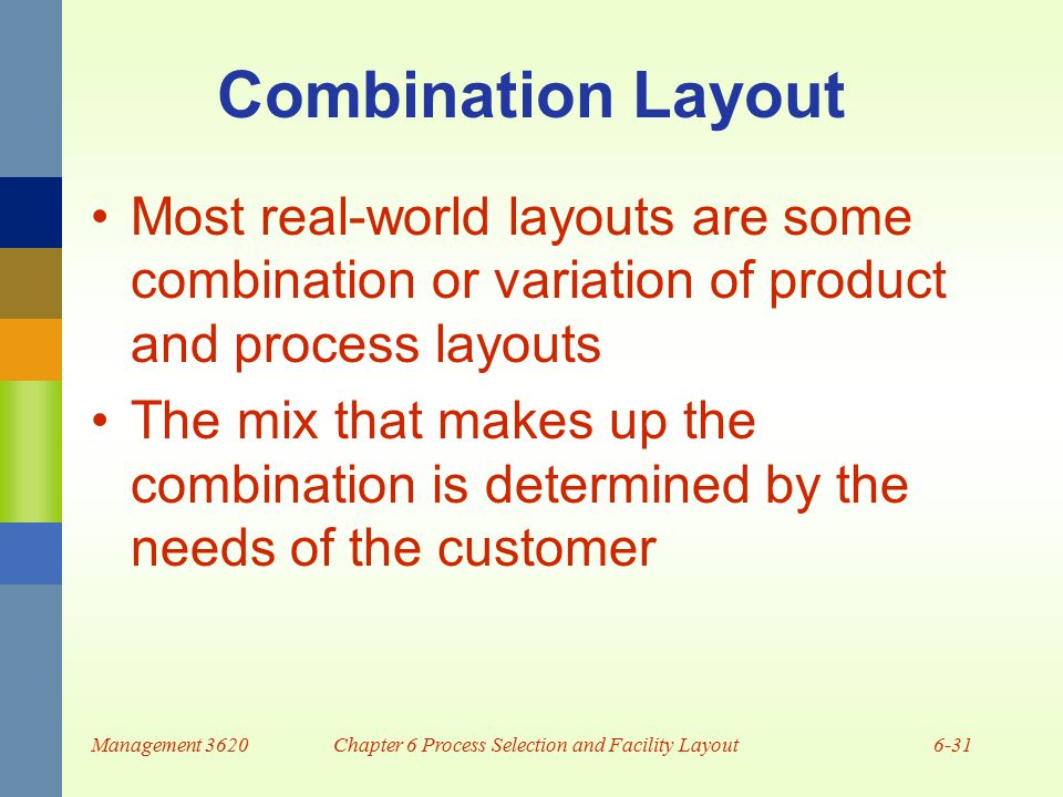 """process choice and layout of cadbury world Cadbury's approach is to modify part of the chocolate manufacturing process known as """"conching"""" conching is a complex mixing process that causes a number of physical and chemical changes in."""