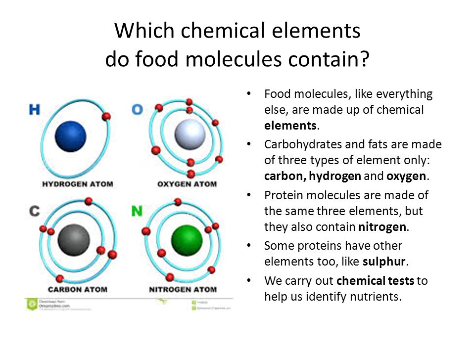 what compounds contain the element nitrogen Living things are mainly made from compounds that contain the elements carbon,  hydrogen, oxygen and nitrogen there are smaller amounts of other elements.