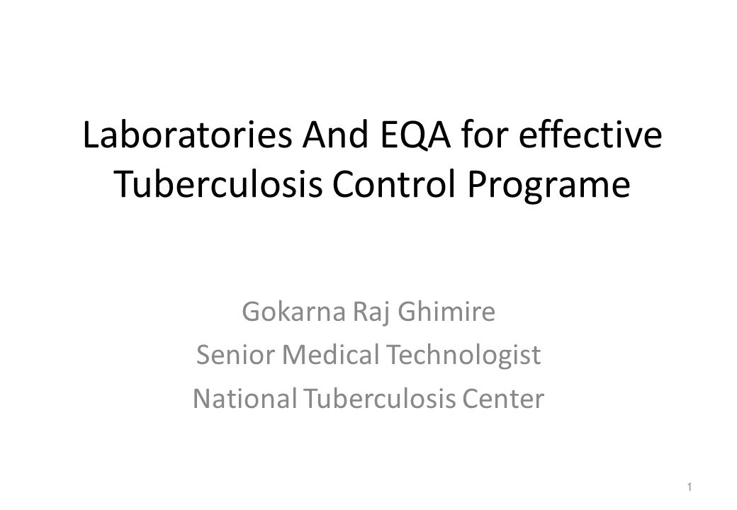 biology 2 research paper about tuberculosis Tuberculosis (tb) is a chronic disease in humans resulting from mycobacterium tuberculosis infection high tb prevalence is notable from developing countries, which contains crowded shanty towns and urban slums.