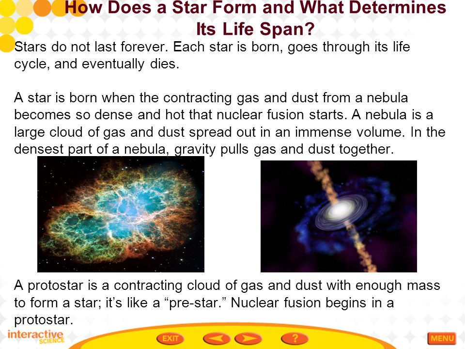 Stars, Galaxies, and the Universe- Course 3 - ppt download
