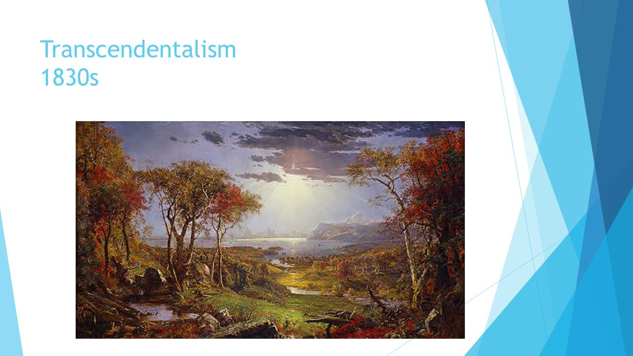 the relationship of god and nature in william cullen bryants thanatopsis Essays and criticism on william cullen  the possibilities of establishing an intimate relationship with nature  william cullen bryant's poem thanatopsis.