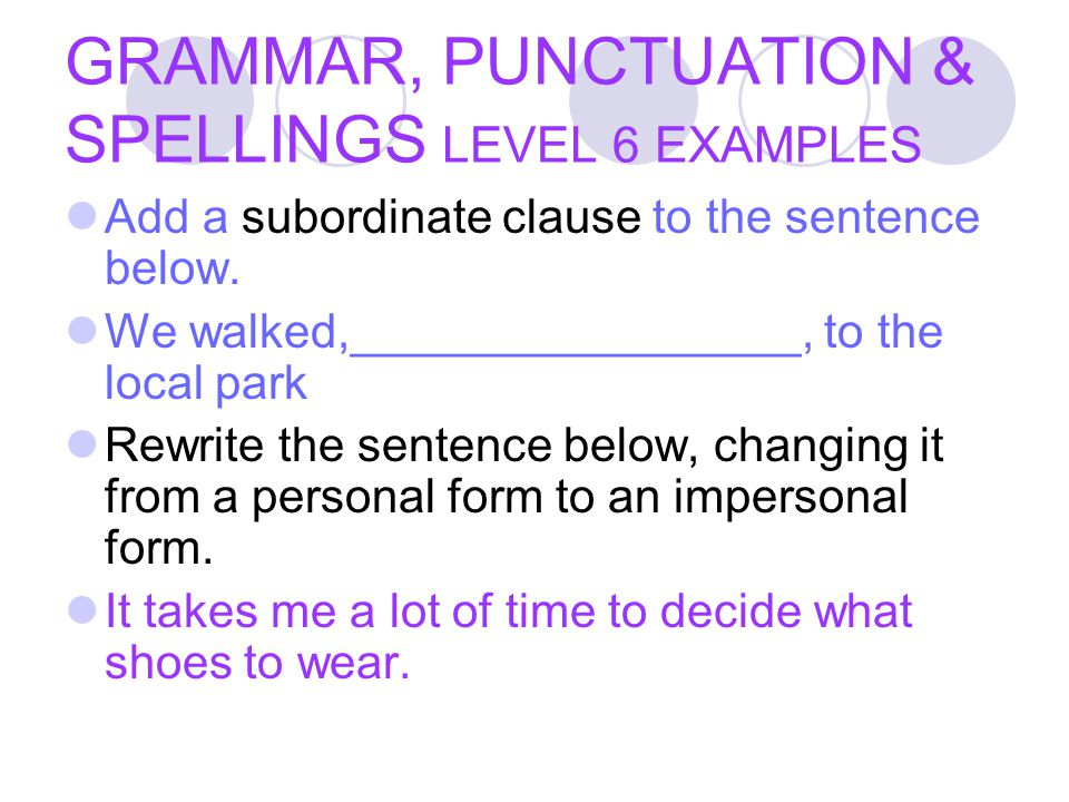 grammar proofreading Immediate Results