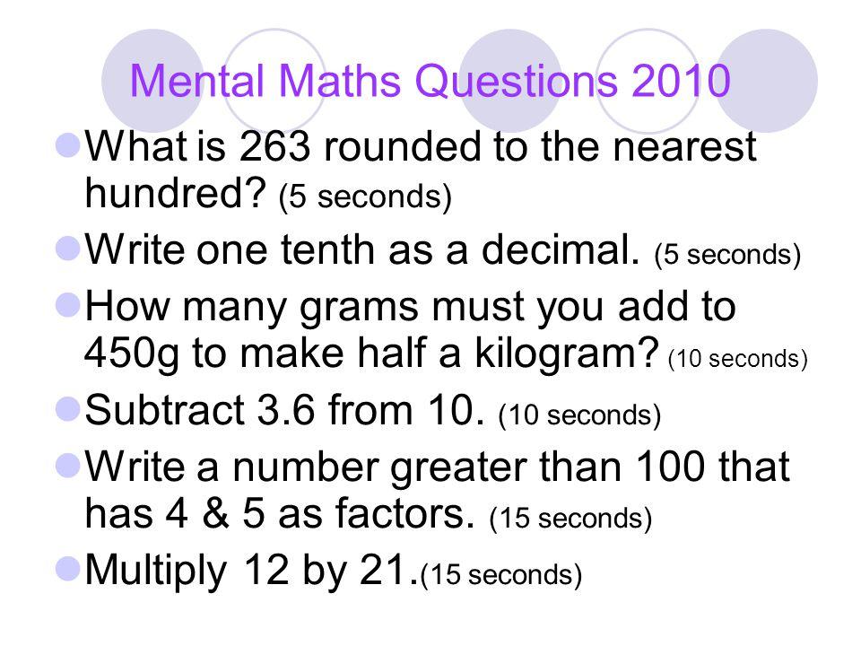 Basic Maths Worksheets Images - worksheet for kids maths printing